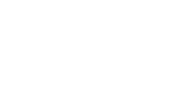 White LTAN logo.png