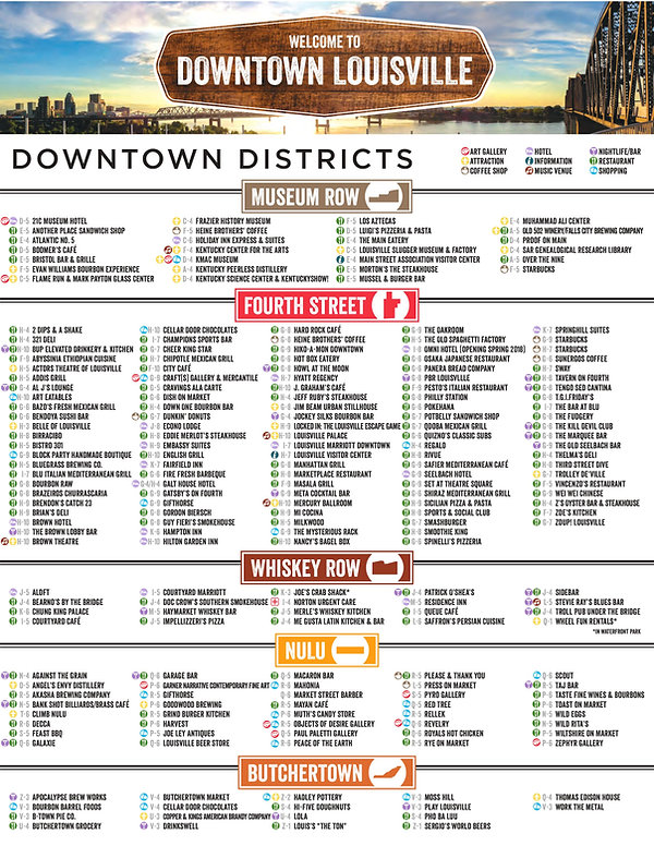 Downtown Louisville Map2.jpg