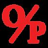 OP Logo Extra Margin Second PNG.png