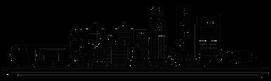 Black Cityscape LTAN.png