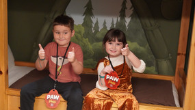 "Is Great Wolf Lodge ""Paw Pass"" Worth It?"