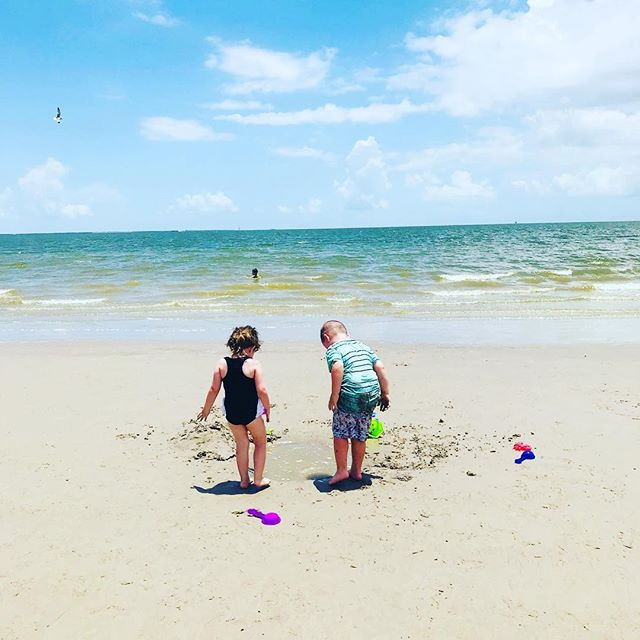 El Jardin Beach
