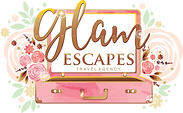 Glam Escapes1.png