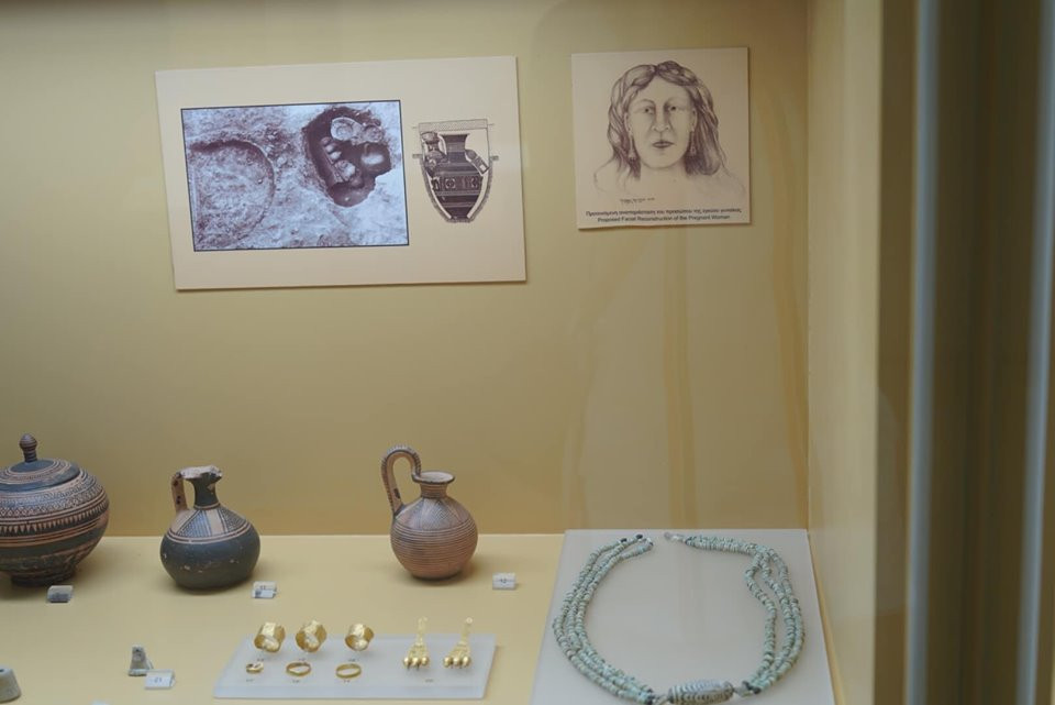 Museum Ancient Agora
