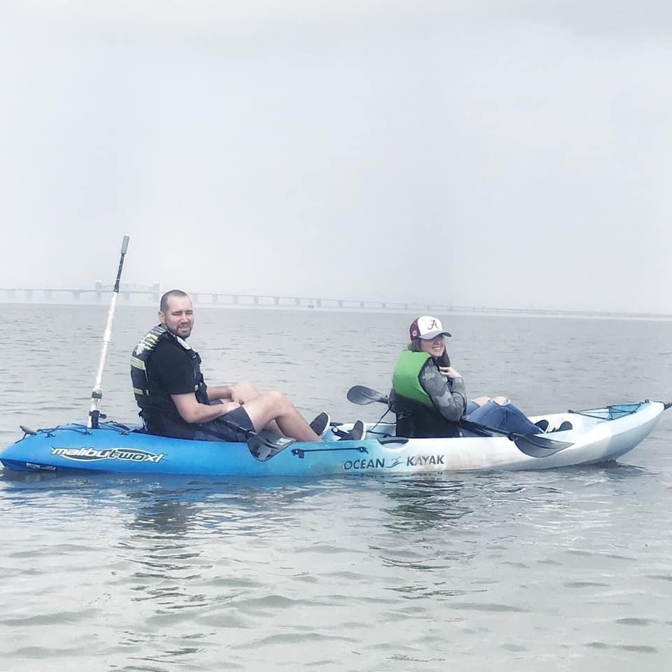 Beach Town Tours in Galveston