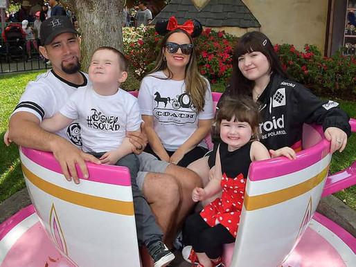 Disneyland Resort Hotels, Anaheim; What you need to know.