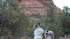 Sedona, Arizona: Is it worth it?