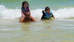Guide to Gulf Shores & Orange Beach Alabama