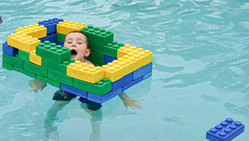 A Guide to LEGOLAND Hotels in Florida