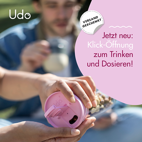 UDO_AD_1080px1080 (7).png