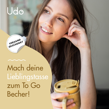 UDO_AD_1080px1080 (6).png