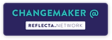 reflecta-network-changemaker-g.png