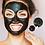Thumbnail: Shills Black Mask