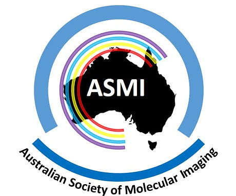 ASMI logo 1.jpg