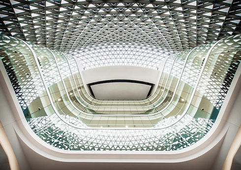 sahmri-building-australia-bfyb_b.jpeg