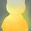 Thumbnail: Lampje Kat Nattou