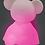 Thumbnail: lampje Muis Nattou