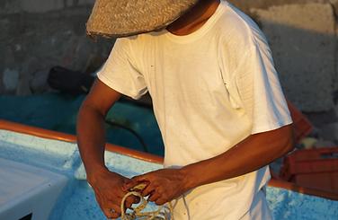 pescador2.png