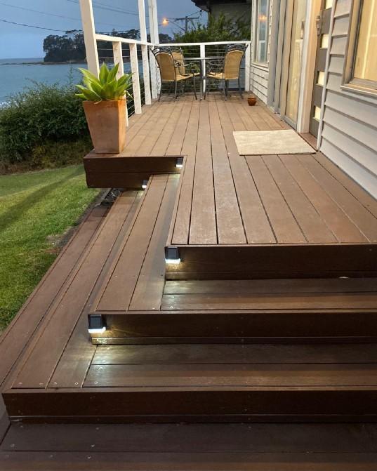 BH deck reduced 3