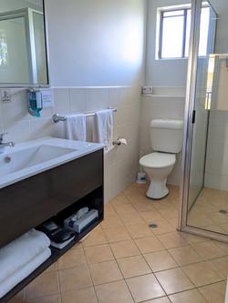 Rm Bathroom