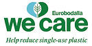 WE-CARE-LOGO.jpg
