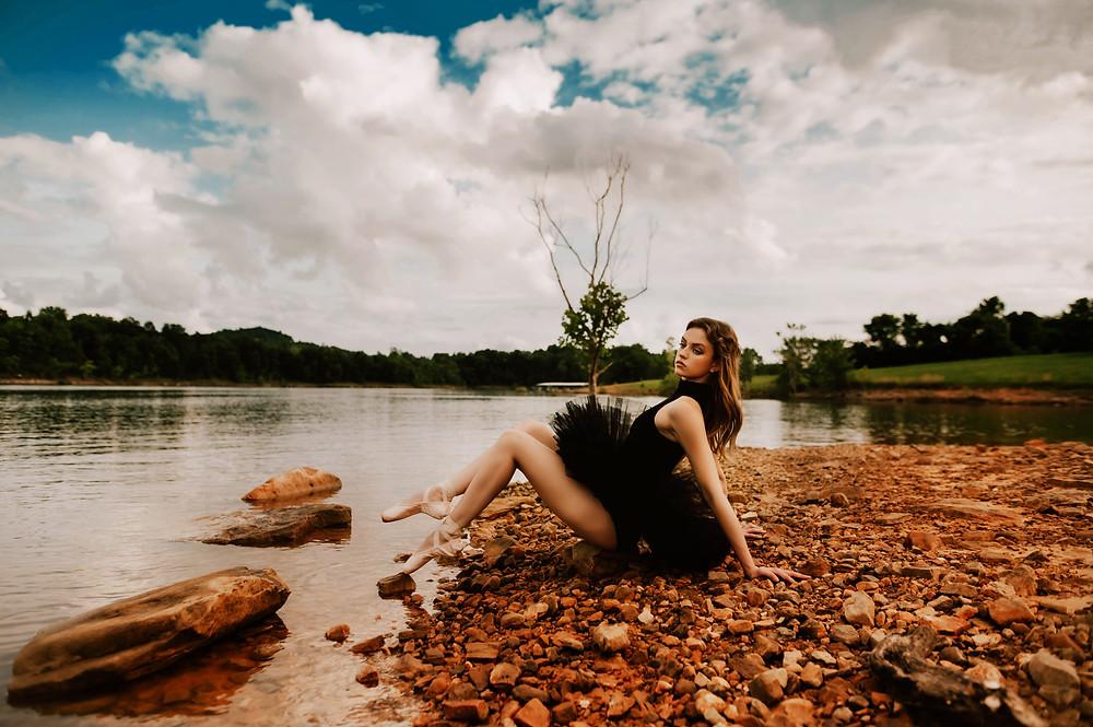 Owensboro Ky Senior Photographer