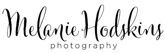 Melanie Hodskins Photography