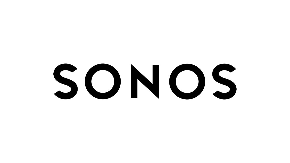 Sonos logo V1.jpg