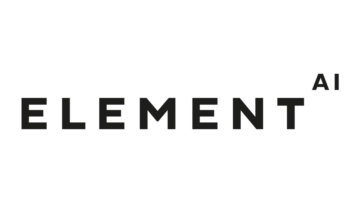 Element AI V2.jpg