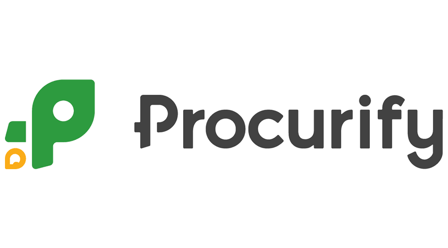 procurify-vector-logo.png