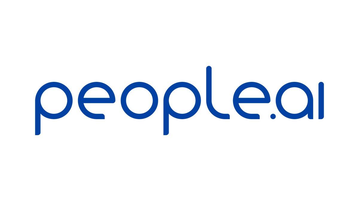 Peopleai.jpg