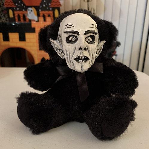 Nosferatu Mini Bear
