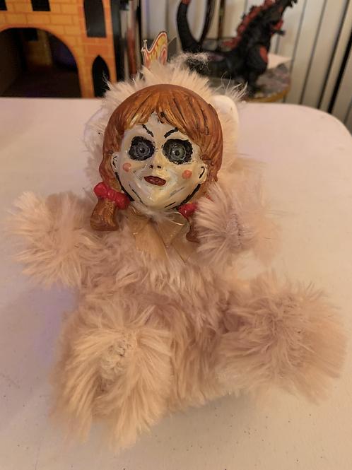 Annabelle Mini Bear