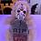 Thumbnail: Jason with Tombstone Mini Bear