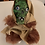 Thumbnail: Crypt Keeper Mini Bear