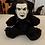 Thumbnail: Dracula Mini Bear