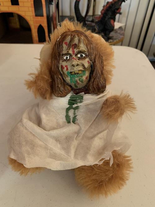 The Exorcist Mini Bear