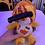 Thumbnail: Lion Care Bear