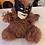 Thumbnail: Wolverine Mini Bear