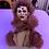 Thumbnail: Leatherface Mini Bear