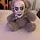 Thumbnail: Nosferatu Mini Bear