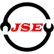 logo3.png