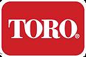 toro-logo-outline-white-rgb.png