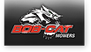 bobcat_logo.png