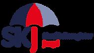 SKJ-logo-e1531745141971.png