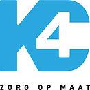 LOGO_K4C_Basis_Blauw.jpg