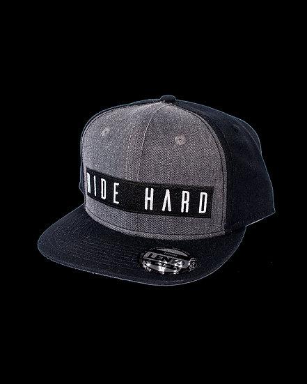 LEN10 RIDE HARD 2 CAP