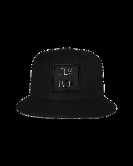 LEN10 FLY HIGH CAP