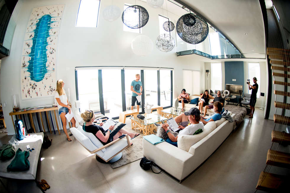 LEN10 Experience Cape Town