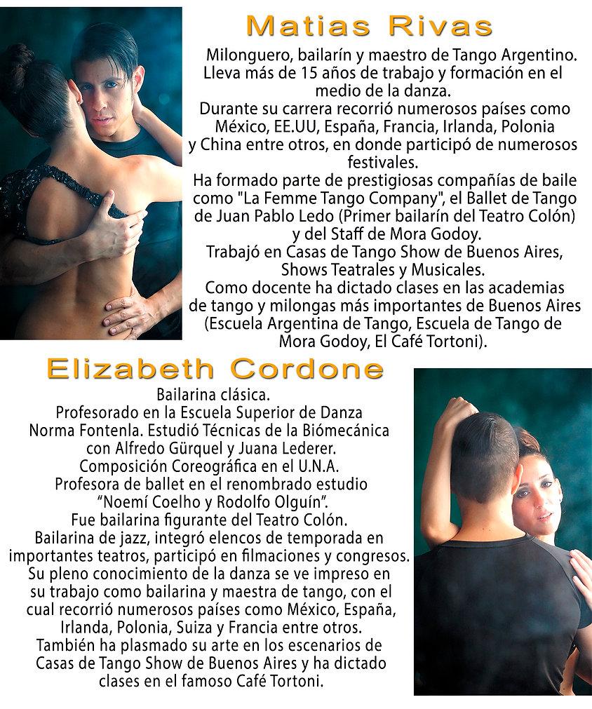 CV ELIZABETH Y MATIAS2web .jpg